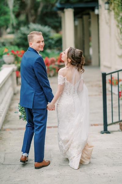TylerandSarah_Wedding-382.jpg