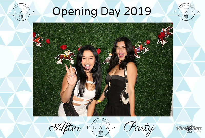 Opening Day 2019 (163).jpg