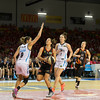 Fire v SEQ Stars 6 March 2016-2011
