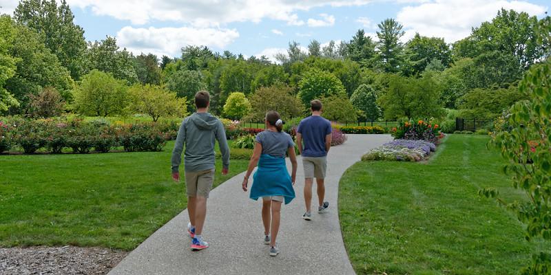 Dow Gardens - Rose & Trial Gardens (2).jpg