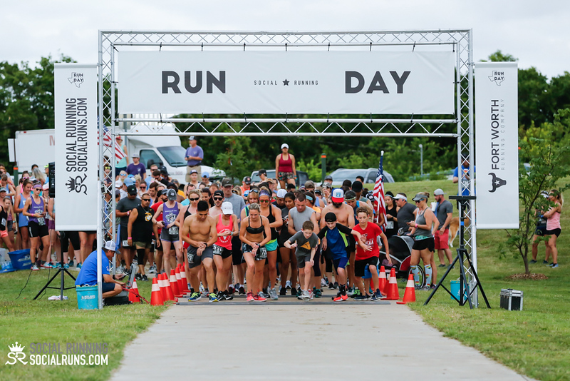 SR National Run Day Jun5 2019_CL_3468-Web.jpg