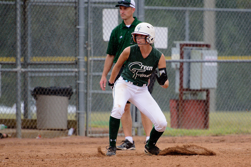 softball_tnelite-66.jpg
