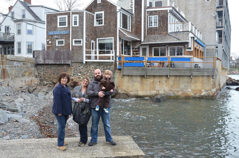 Boston 2012 120412-0574.JPG