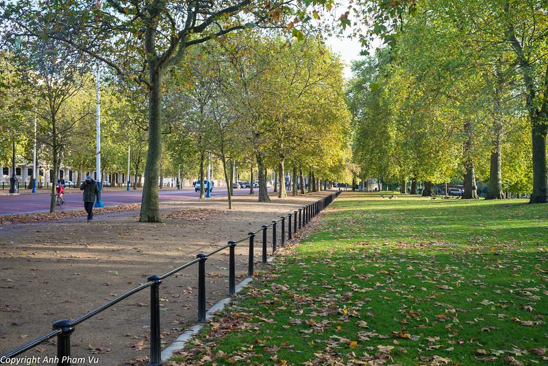 London October 2014 029.jpg