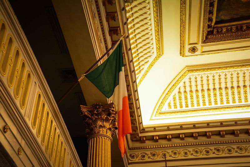 Dublin-76.jpg