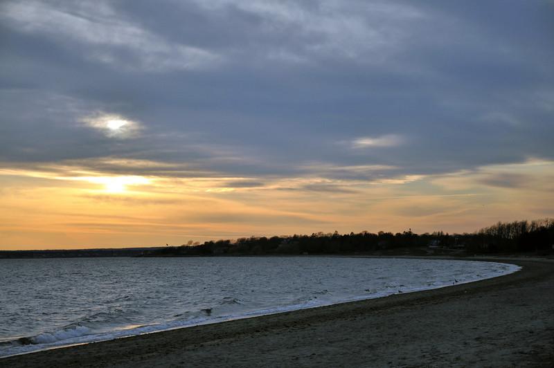 Barrington Sunset 01.jpg