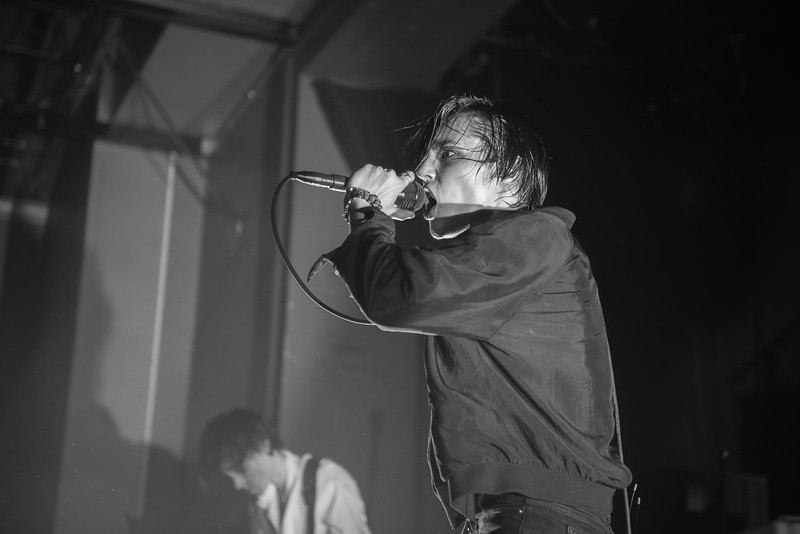 savages-7.jpg