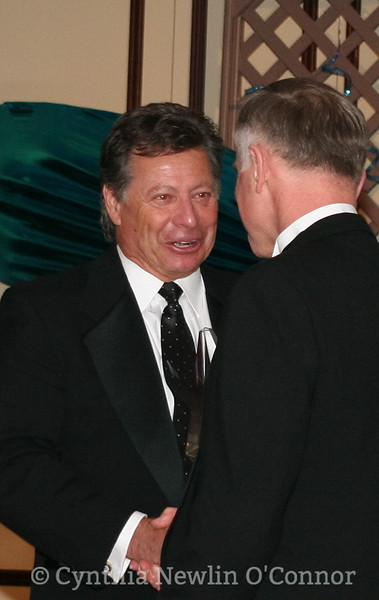 ABD Gala 2007
