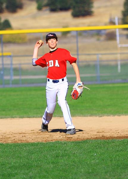 brett fall baseball vs crew 2015-6210.jpg