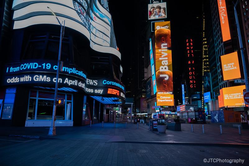 03.25.2020_COVID19_NYC59.jpg