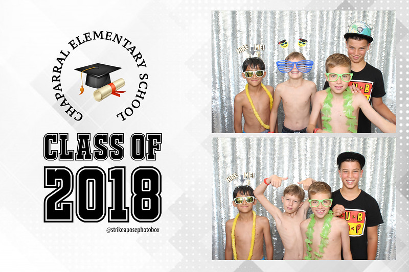 Chaparral_Graduation_2018_Prints_00019.jpg
