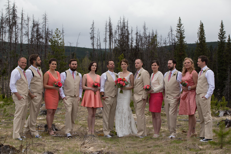 G&D Wedding Party Group-27.jpg
