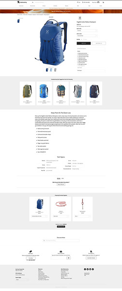 Haglöfs Corker Medium Backpack | Backcountry.com.jpeg