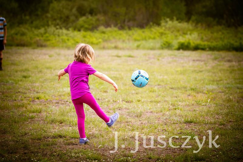 Jusczyk2021-9784.jpg