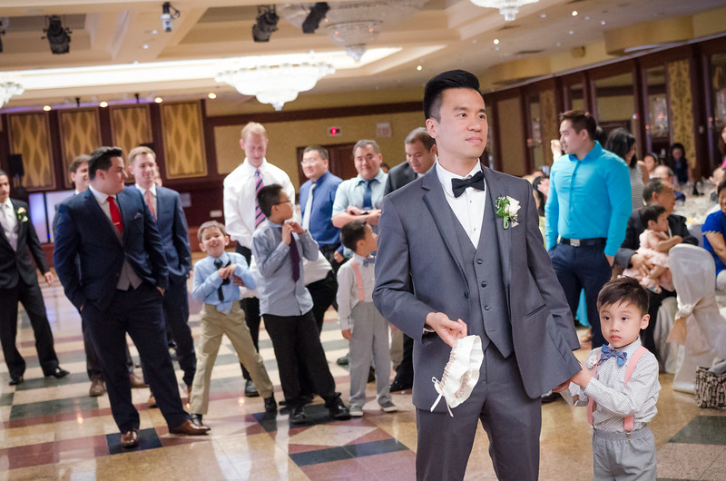 edwin wedding web-4928.jpg