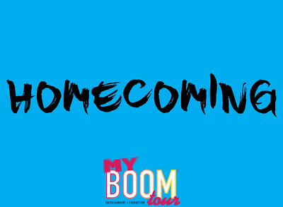 Downers Grove South Homecoming 2016
