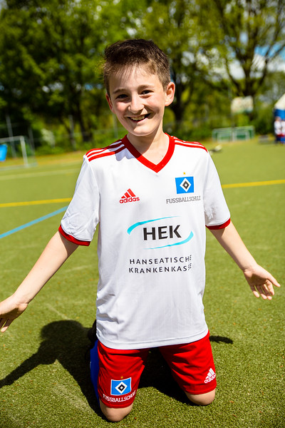 feriencamp-duvenstedt-140519---e-57_46934683295_o.jpg