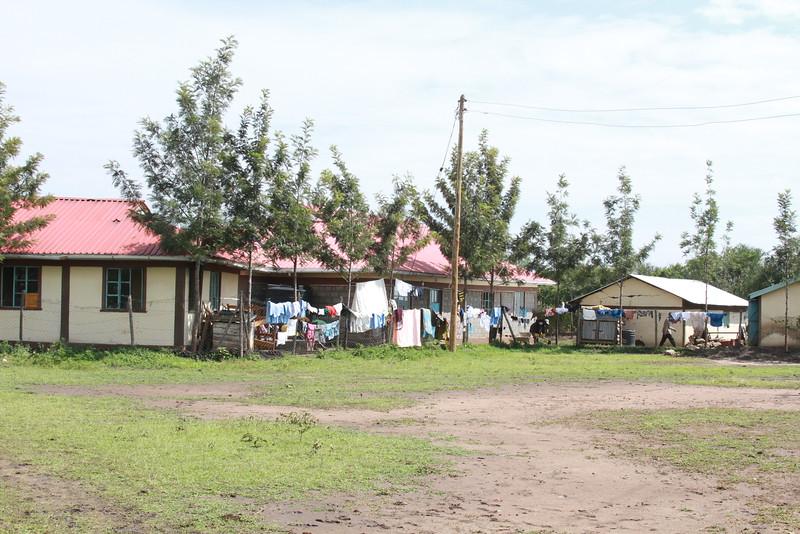 Kenya Part1 '15 1797.JPG