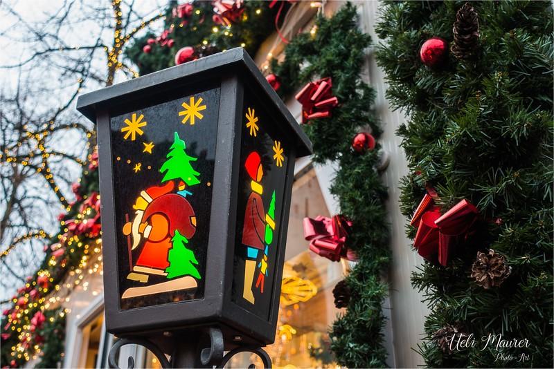 2017-12-13 Weihnachtsmarkt Basel - DSC01845.jpg