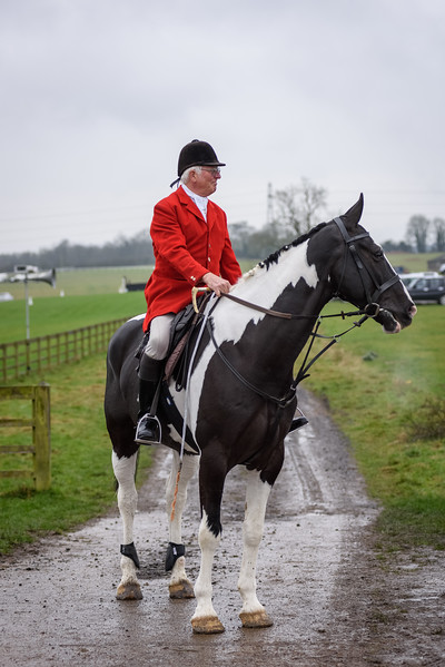 Bicester Hunt PtoP Races March 2017 (3).jpg