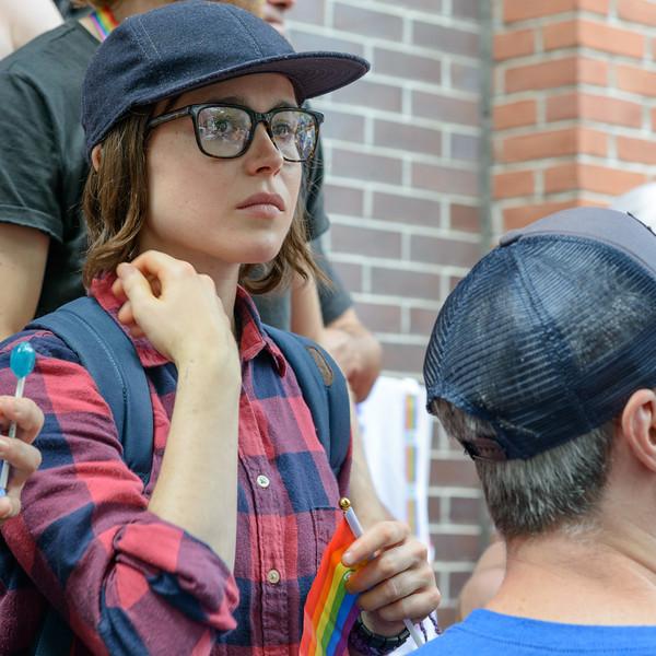 Gay-Pride-Parade-2015-268.jpg