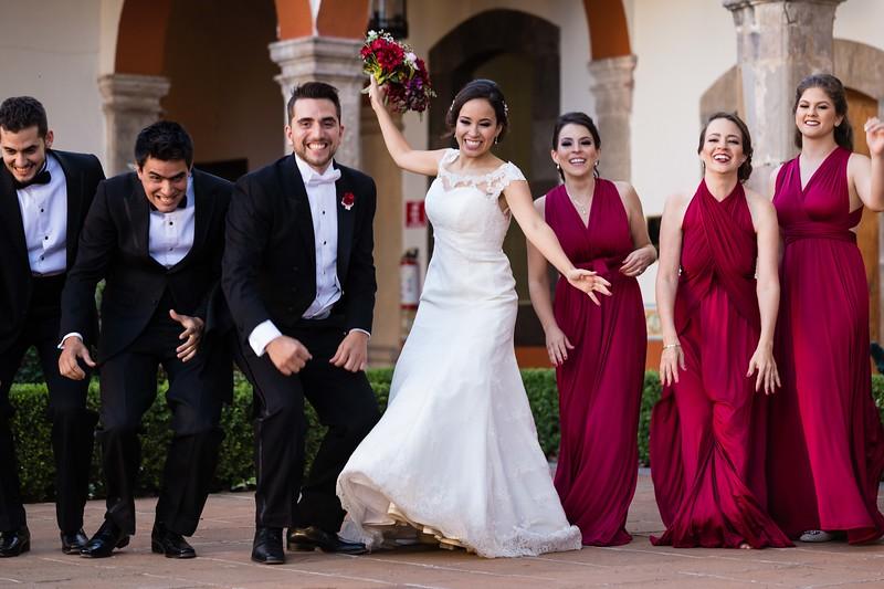 F&D boda ( Hacienda Los Albos, Querétaro )-1096.jpg