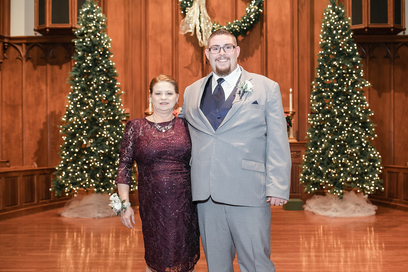 Nicole_Sean_Wedding_Prairie_Street_Brewhouse_December_8_2018-176.jpg