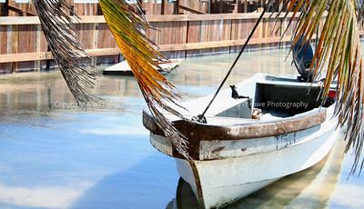 017-boat-belize-06nov06-1593