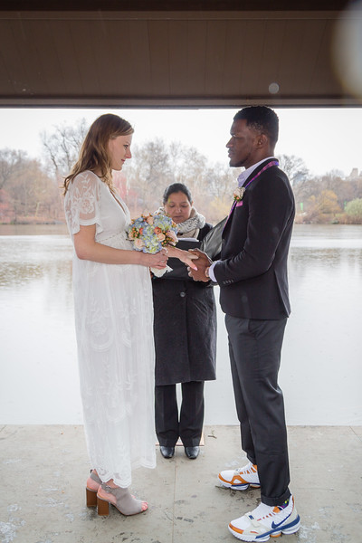 Central Park Elopement - Casey and Ishmael-20.jpg