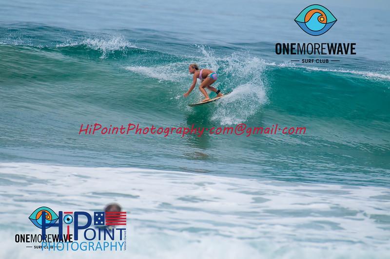 HiPointPhotography-7059.jpg