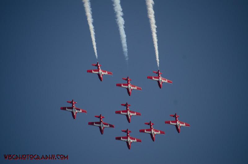 AirShow-94.jpg