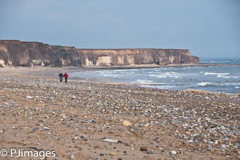 Sunderland_coast-8714.jpg