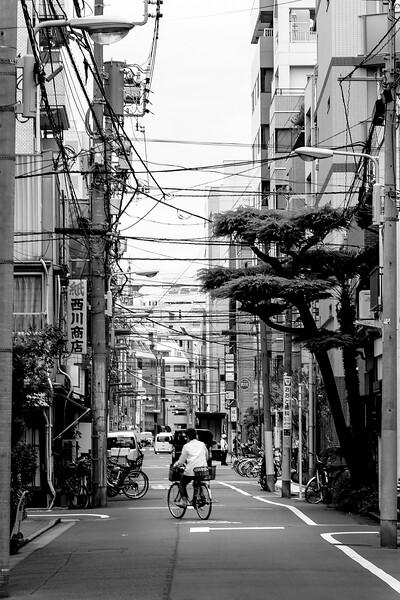 2019-09-14 Tokyo on Saturday-226.jpg