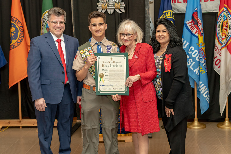 MCastelli_EagleScoutCourtofHonor_03012019-8.jpg
