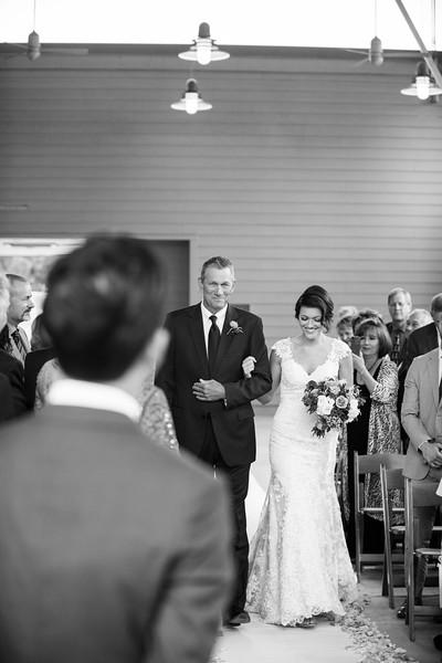 20160409-04-ceremony-124.jpg