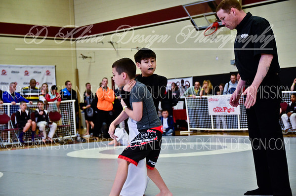 YOUTH/TEEN N0-GI Tournament of Brotherly Love MARCH 15 2014