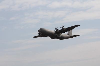 C-130J-30 (Denmark)