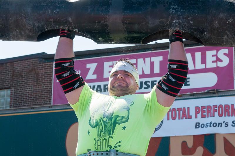 TPS Strongman 2014_ERF1038.jpg