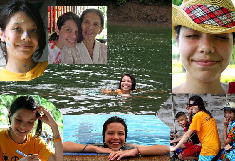 Collage_070821_72.jpg