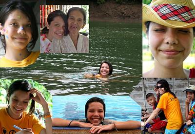 Thailand - 2007 - Summer