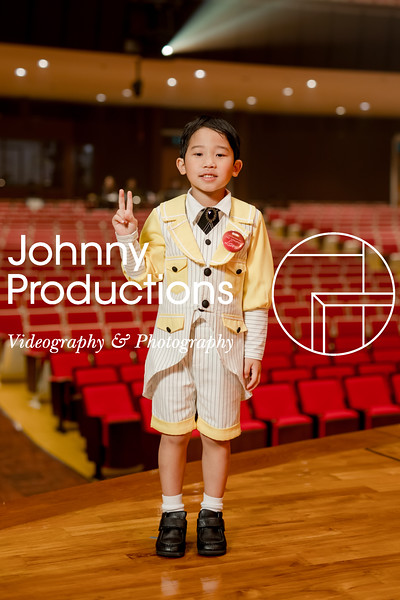 0090_day 2_yellow shield portraits_johnnyproductions.jpg