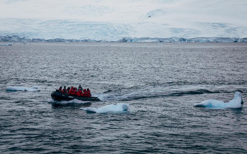 _MG_6002_20170120_Antarctica.jpg