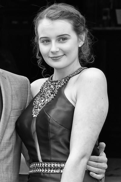 2019 07 05 - Bryn Celynog Prom (33).jpg