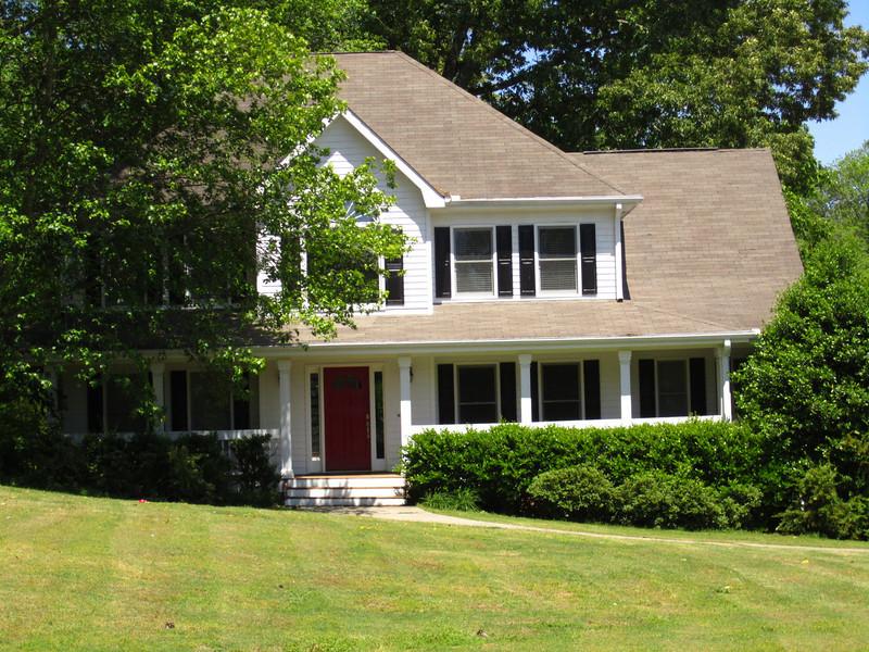 Bentgrass Farms II Milton Georgia (9).JPG
