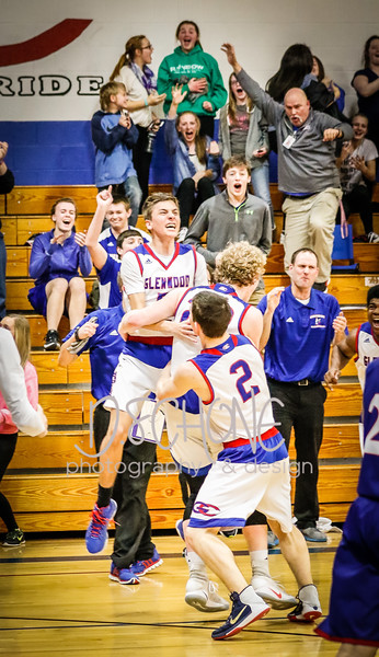 Boys Basketball vs Mondovi-78.JPG