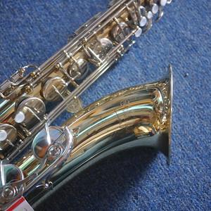 Used Yamaha YTS23 Tenor Sax