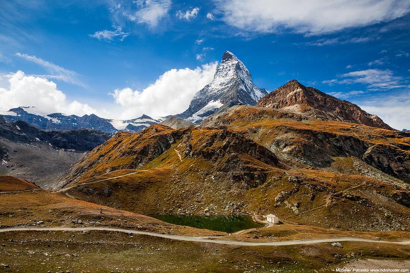 Zermatt-IMG_7985-web.jpg
