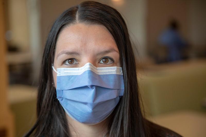 Michelle-Arrango-Oncology.JPG