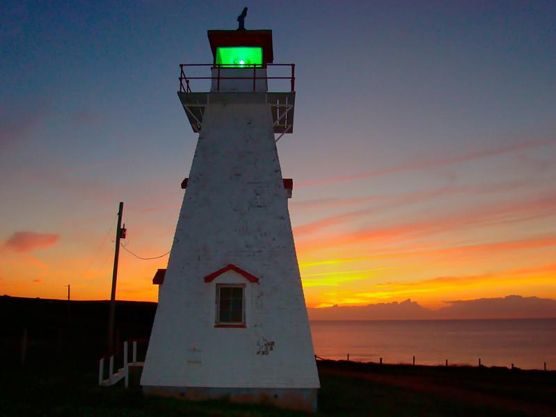 Prince Edward Island 164_DxO.jpg