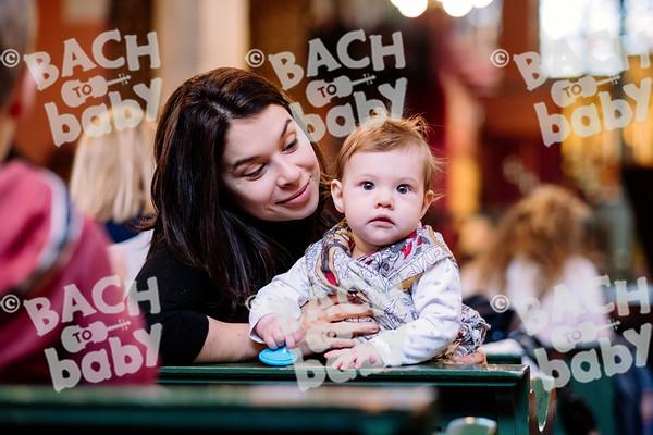 © Bach to Baby 2019_Alejandro Tamagno_Chiswick_2019-11-15 002.jpg